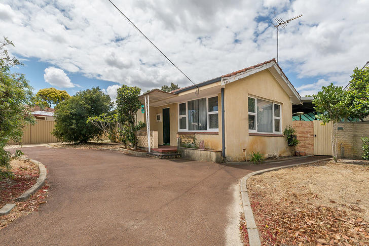 2a8fcb073592058aabb8f6d8 005 open2view id547326 117 mickleham rd morley 5380 5bf38eec12c12 1548143289 primary