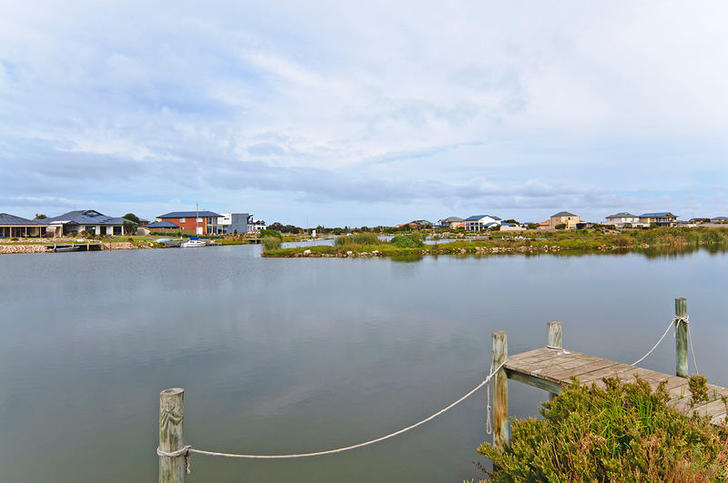 76d86ba7a762f5fef9e2b34d 1435110970 28682 013 open2viewid256258 101wentworthparade hindmarshisland sa 1548181865 primary