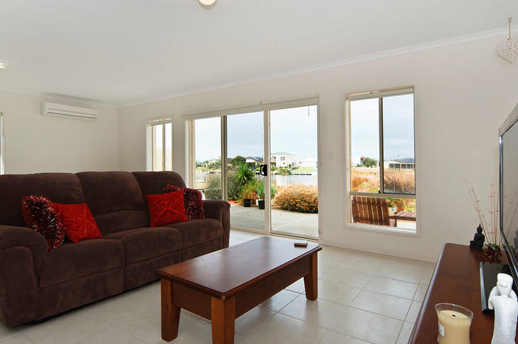9f124e227088c7fcf723409d 1435110949 20206 010 open2viewid256258 101wentworthparade hindmarshisland sa 1548181875 primary