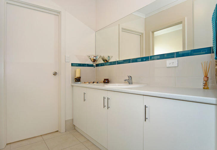 6cf8d5d5143fee6078c193ee 1435110905 27874 003 open2viewid256258 101wentworthparade hindmarshisland sa 1548181881 primary