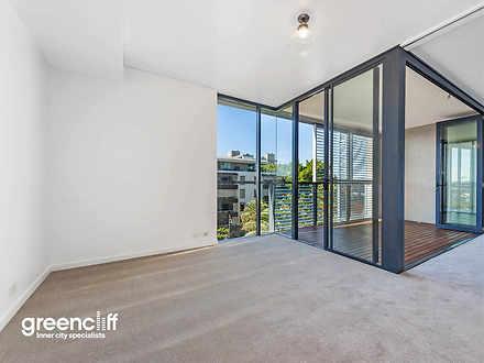 Apartment - 1 Sterling Circ...