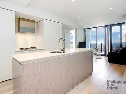2408/135 A'beckett Street, Melbourne 3000, VIC Apartment Photo