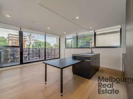 209/244 Dorcas Street, South Melbourne 3205, VIC Apartment Photo