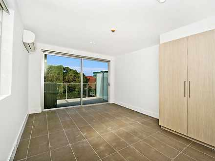 8/153 Glenayr Avenue, Bondi Beach 2026, NSW Studio Photo