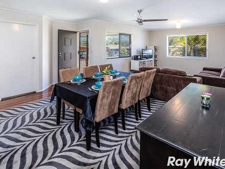 House - 15 Cater Street, Br...