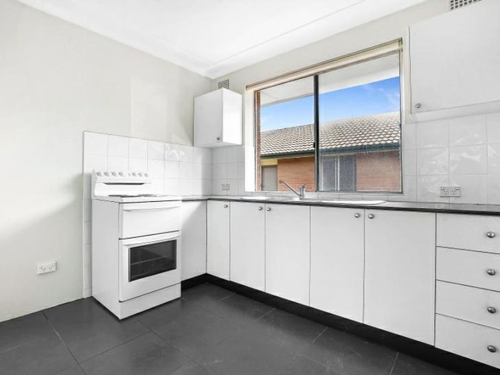 4/44 Rochester Street, Botany 2019, NSW Unit Photo