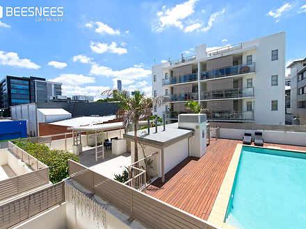 13/42 Cordelia Street Street, South Brisbane 4101, QLD Apartment Photo