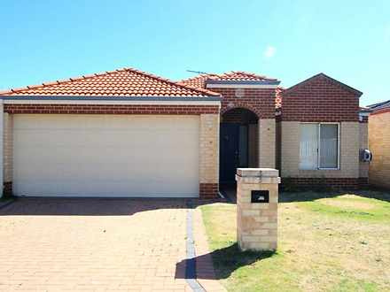 5 Darter Place, Queens Park 6107, WA House Photo