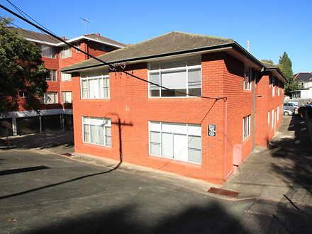 5/52 Crinan Street, Hurlstone Park 2193, NSW Apartment Photo