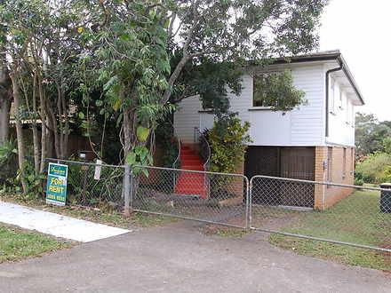 House - 25A Keylar Street, ...