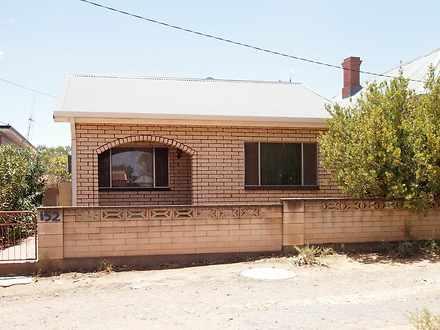 152 Gaffney Street, Broken Hill 2880, NSW House Photo
