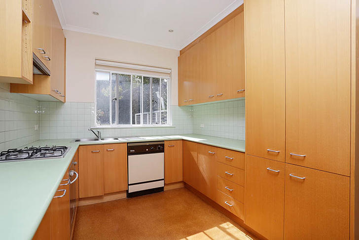 PLEASE Contact Agent For Full Address, Hawthorn 3122, VIC House Photo
