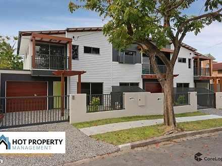 29B Salt Street, Windsor 4030, QLD Townhouse Photo
