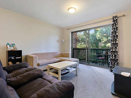 4/200 Railway Parade, West Leederville 6007, WA Apartment Photo