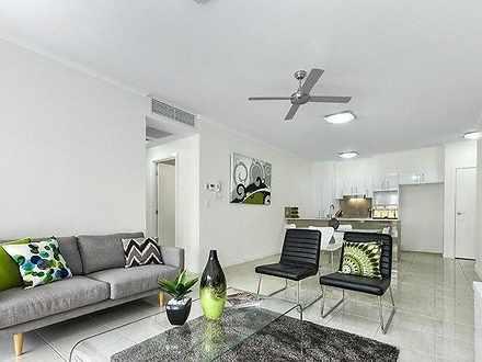 Apartment - 5/16-18 Mitcham...