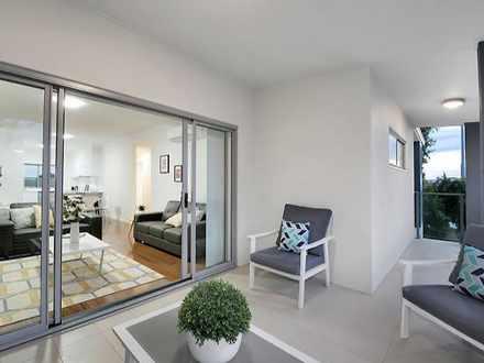 Apartment - 8/2 Arnott Stre...