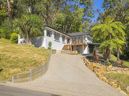House - 18 Kitchener Road, ...