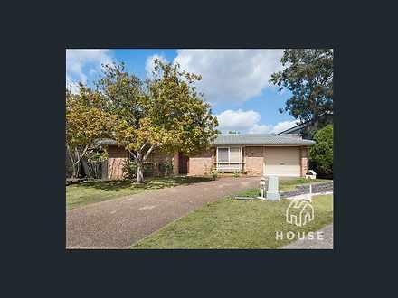16 Torina Place, Meadowbrook 4131, QLD House Photo
