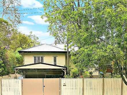House - 44 Settlement Road,...