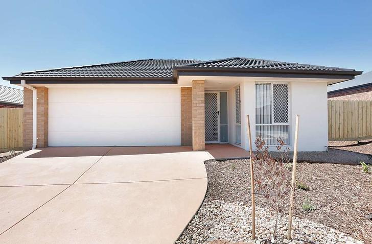 14 Gosse Crescent (Lot 337), Brookfield 3338, VIC House Photo