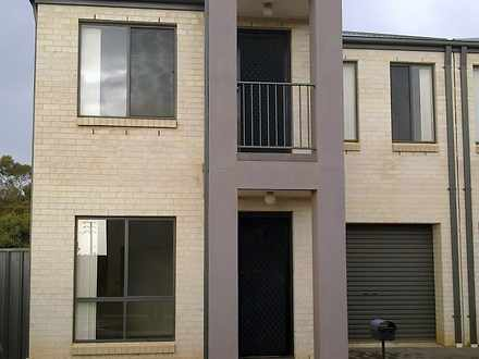 House - 4 Hamra Drive, Smit...
