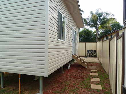 20A Colbeck Street, Tregear 2770, NSW Duplex_semi Photo