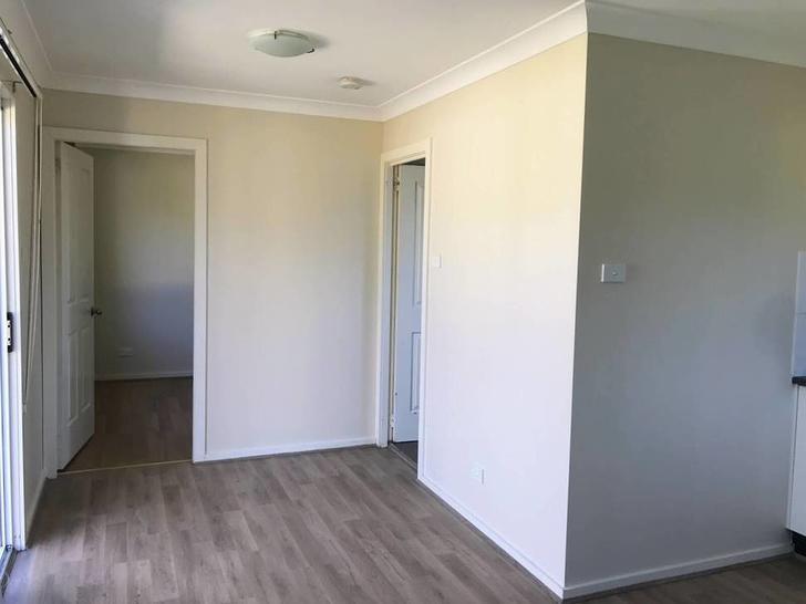 20A Colbeck Street, Tregear 2770, NSW Duplex_semi Photo