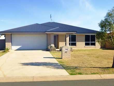 28 Sheridan Street, Chinchilla 4413, QLD House Photo