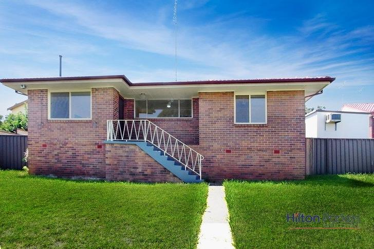 13 Kemp Place, Tregear 2770, NSW House Photo