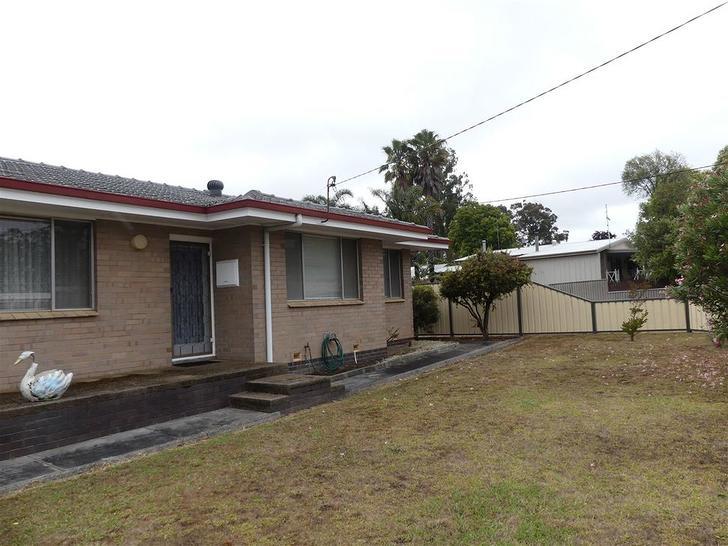 16 Springall Road, Manjimup 6258, WA House Photo