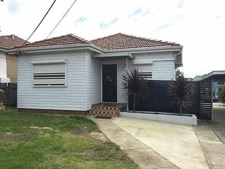 29 Tennyson Street, Greenacre 2190, NSW House Photo
