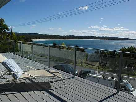 34 Pollack Esplanade, Woolgoolga 2456, NSW House Photo