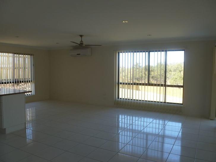 79 Cavella Drive, Glen Eden 4680, QLD House Photo
