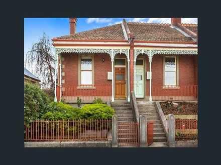 House - 63A Patrick Street,...