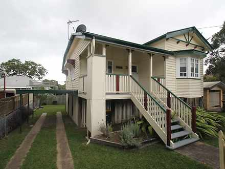 202 Auckland Street, Gladstone Central 4680, QLD House Photo