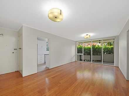 11 / 31 Sutherland Street, Cremorne 2090, NSW Apartment Photo