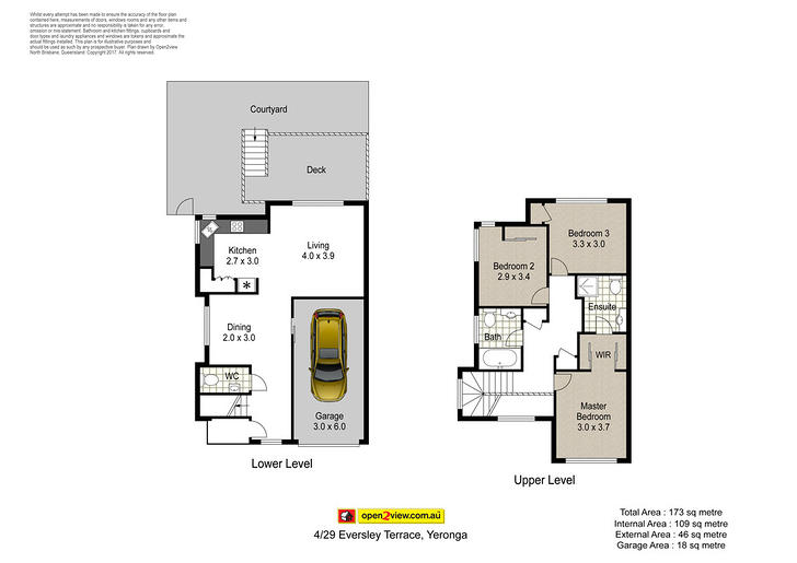 7d4db389d482c09a3814d183 30938 021open2viewid489533 429eversleyterrace 1548317226 primary