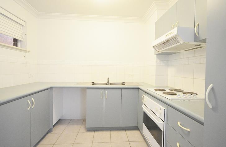 Apartment - 112/7-11 Heiris...