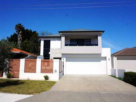 House - 8 Clarice Avenue, Y...