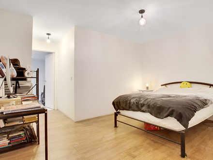 Apartment - 220/528 Swansto...