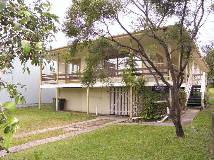 84 Primary School Court, Maroochydore 4558, QLD House Photo