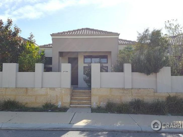 House - 16 Millbrook Parkwa...