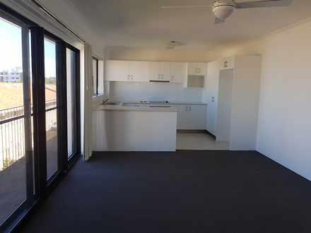 Apartment - 6/17 Downs Stre...