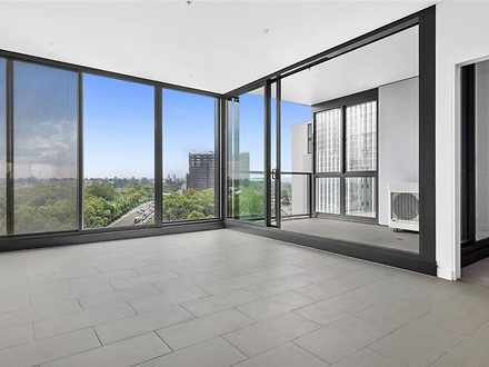 Apartment - B908/27-37 Delh...