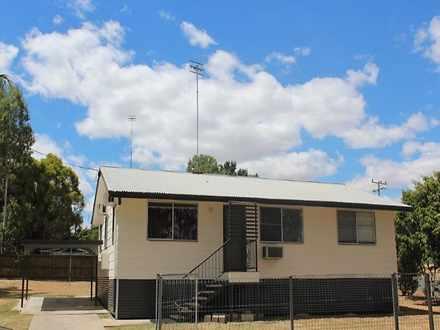 2 Shean Street, Moura 4718, QLD House Photo