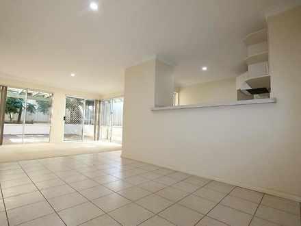 4/30 Dyson Street, South Perth 6151, WA Villa Photo