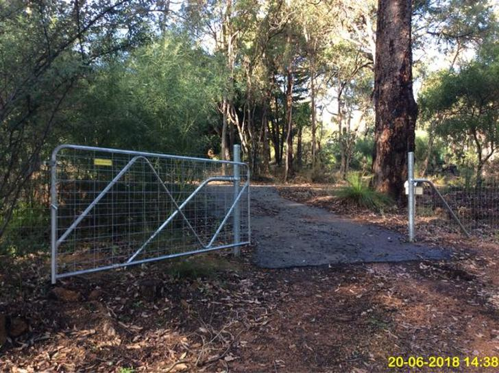 Ball rd front fence 1548381936 primary