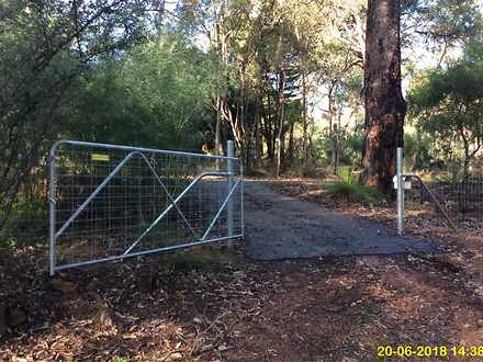Ball rd front fence 1548381936 thumbnail