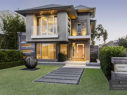 House - 7A Alexander Road, ...