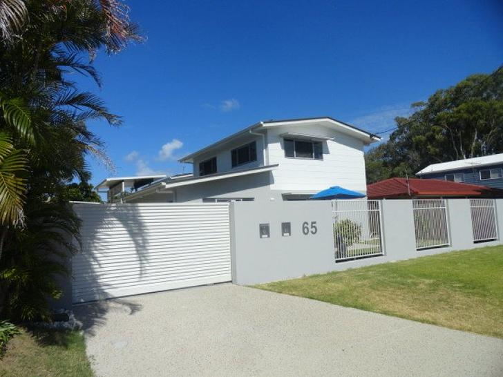 2/65 Coronation Avenue, Golden Beach 4551, QLD Duplex_semi Photo